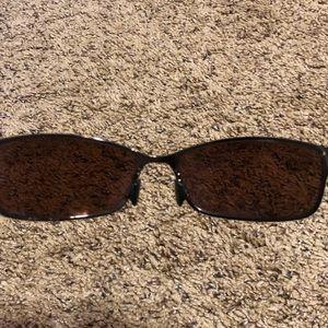 df84f7e2814f Maui Jim Accessories - Maui Jim MJ-114-25 Shoreline Polarized Sunglasses